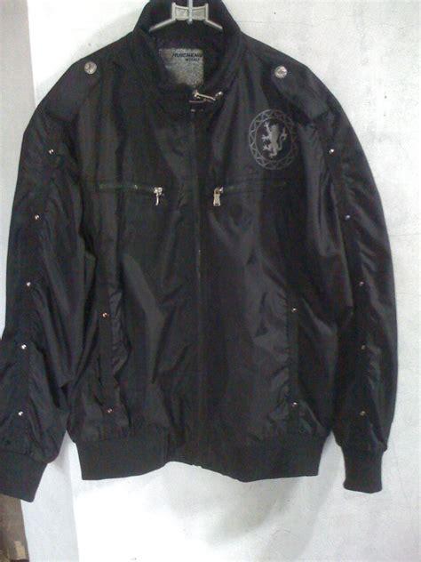 Topi Huruf O Hitam Keren jual jaket bagus dan keren warna hitam merek huicheng asli