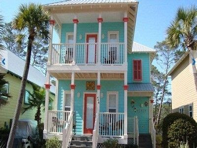 seaside house rentals seaside florida beach house rentals house decor ideas