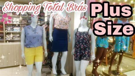 Vestidos Jeans Plus Size No Bras Vestidos De Dama De