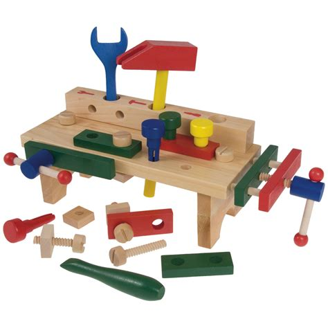bigjigs tool bench bigjigs tool bench 28 images wooden tool bench boys toys and gifts bigjigs toys