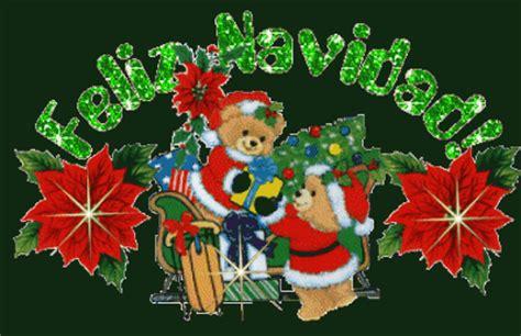 imagenes animadas de feliz navidad 2016 tarjetas de navidad con movimientos y sonidos 2014 2015