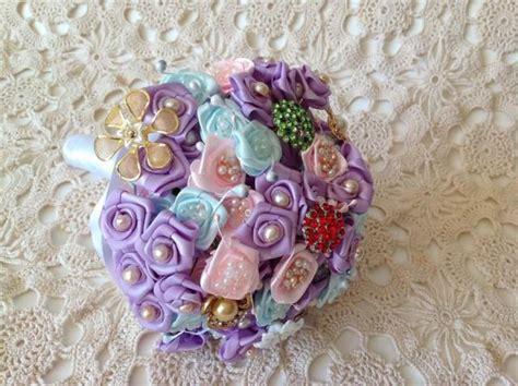 Bridal Bouquets For Sale sale weddings bridal accessories bouquets a bridal