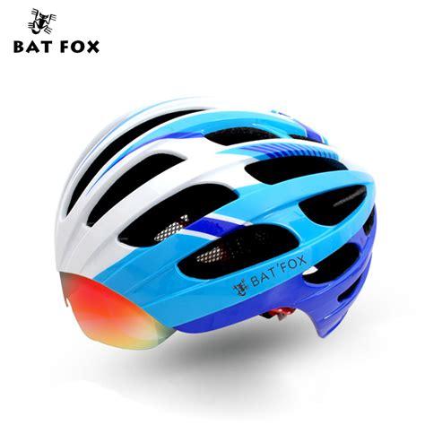 fietshelm design online kopen wholesale blauw fietshelmen uit china blauw