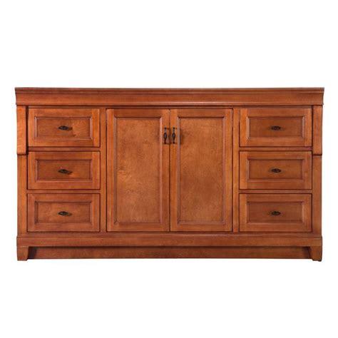 bathroom vanities naples fl foremost naples 60 in vanity cabinet only in warm