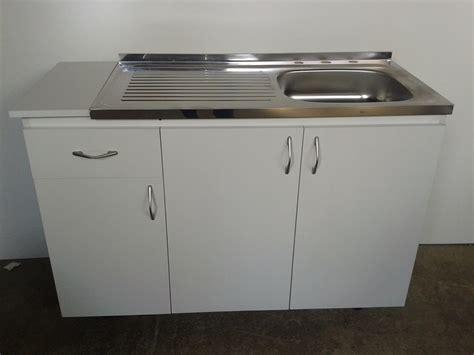 pumps tubos termo boiler mueble para fregadero cocina - Muebles Para Fregaderos De Cocina