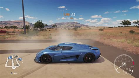 koenigsegg regera r top speed forza horizon 3 koenigsegg regera top speed run