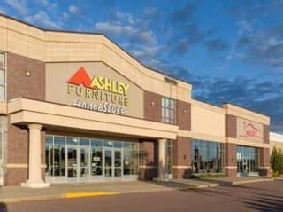 furniture  mattress store  sioux falls sd ashley homestore