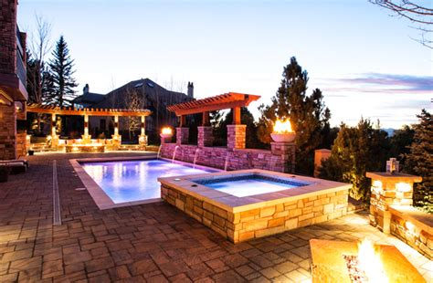 beautiful adabdcbffcadf for modern pool house 6550 beautiful pools that will have you dreaming of summer