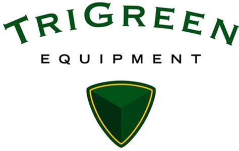 Color Green by Trigreen Equipment Online Store
