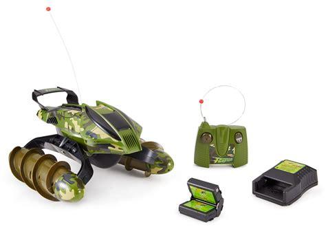 Hotwheels Terrain wheels rc terrain toys