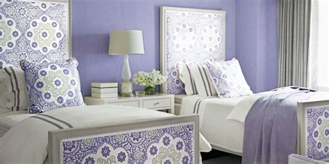 relaxing paint colors calming paint colors