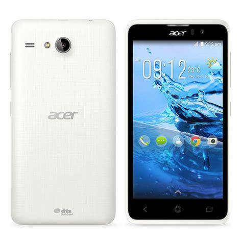 Lcd Acer Liquid Z520 liquid z520 duo smartphones technische specificaties