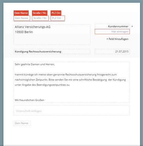 Muster Schreiben Kuendigung Girokonto K 252 Ndigen Vorlage Musterdepot Er 246 Ffnen