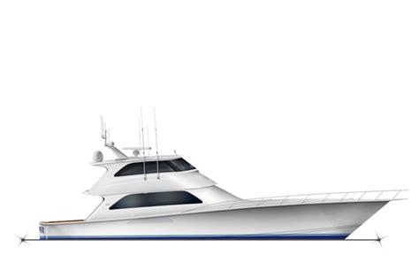 boat repair in san diego san diego boat repair san diego yacht repair san diego