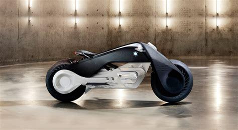 Bmw Motorrad De Facebook by Bmw Motorrad A 241 O De R 233 Cords Revista Moto