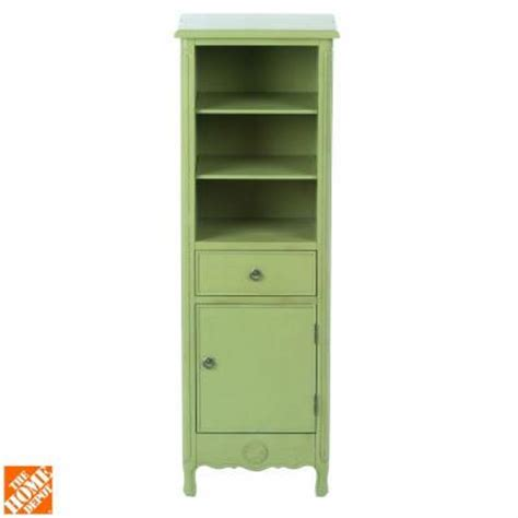 key cabinet home depot home decorators collection 60 in h x 20 in w linen