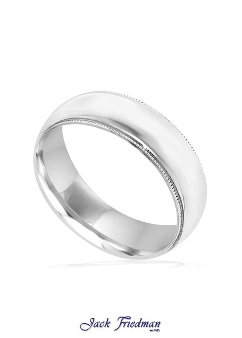 Wedding Bands 1000 by 1000 Images About Gents Wedding Bands On