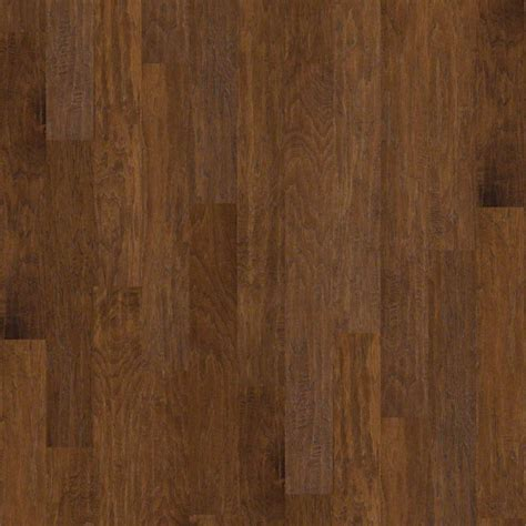 gallatin hickory hw pathway hardwood flooring wood