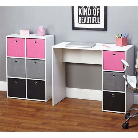 teen bedroom desk best 25 teen bedroom furniture ideas on pinterest