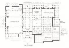 Anaheim Convention Center Floor Plan by Meeting Space In Anaheim Anaheim Convention Center Hotel
