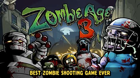 download game android zombie age mod zombie age 3 apk mod unlock all android apk mods