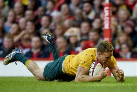 epl on sbs tonight sbs secures wallabies rugby union matches tv tonight