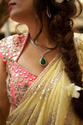 indian hairstyles for diwali top 10 hairstyles for pre diwali and diwali celebrations