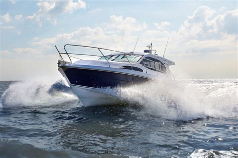 boat brands uk haines 32 offshore from 163 198 131 val wyatt marine