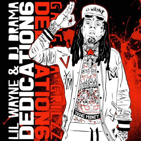 coloring book mixtape release date official artwork release date for lil wayne dj drama s