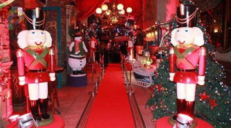 themed christmas events prop me up event prop hire party prop hire props dublin bk