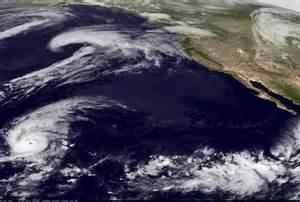 imagenes satelital huracan patricia im 225 genes de quot patricia quot el hurac 225 n m 225 s poderoso grupo