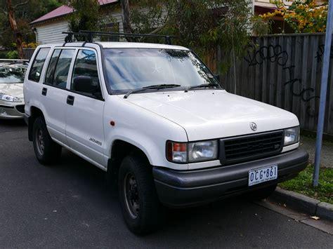 matte white jeep 2 door 2015 crv 2 door html autos post