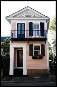 Small Home Builders Charleston Sc Narrowest House In Charleston Sc Iopscusa Charleston