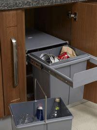 Kitchen Company Taunton Kitchen Storage Bins And Other Useful Space Saving