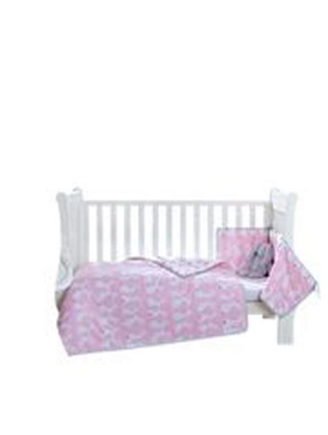 Cot Bedding Baby Bedding George At Asda Cot Bedding Sets Asda