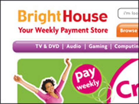 Bright House Payment by Newsbeat The P Word Firm Denies Bullying Customers