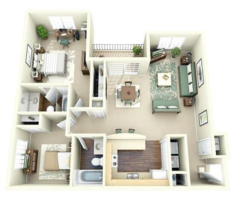 2 bedroom small house design betweenthepages club 2 bedroom small house design 2 bedroom house plan ideas