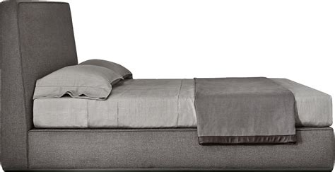 bed png bed png