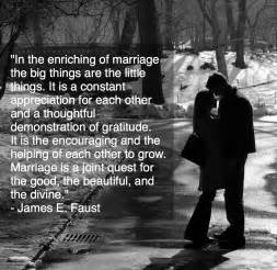 marriage quotes marriage quote quotes