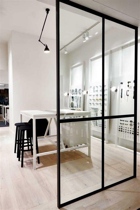 showroom interior design ideas best 25 showroom ideas ideas on