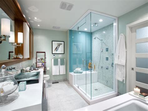 Master Bathroom Designs by Bathroom Renovation Ideas From Candice Olson Divine
