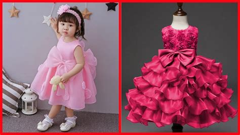 Premium Dress Part 1 wear designer frocks part 1