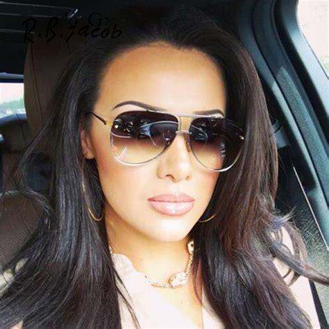 Frame Kacamata Wanita Dita 1520r dita sunglasses wanita beli murah dita sunglasses wanita