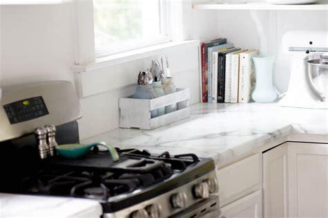 Countertop Washing Machine Reviews by Countertop Washing Machine Gun 1st Countertop