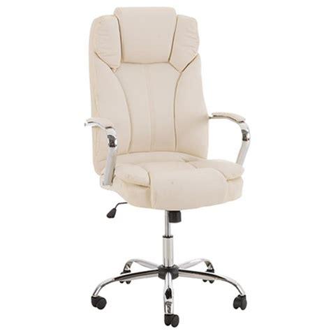 sedie per ufficio economiche 7 sedie da ufficio economiche selezione di
