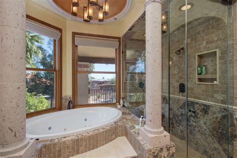 bathroom remodel pictures arizona designbuild contractor