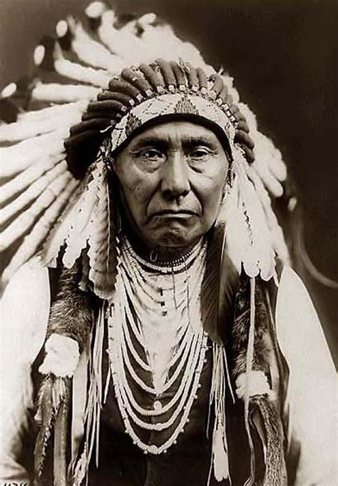 famous native american warriors indian weather forecast