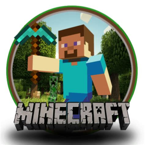 mine craft the best of social media s best of list in 2014