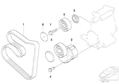 bmw m44 engine diagram imageresizertool