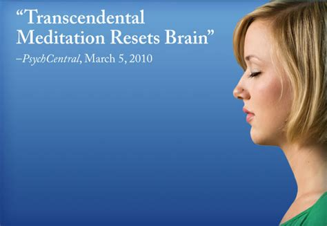 transcendental meditation how to manage your stress more effectively and live a happier by breathes in transcendental meditation books transcendental meditation a promising remedy for